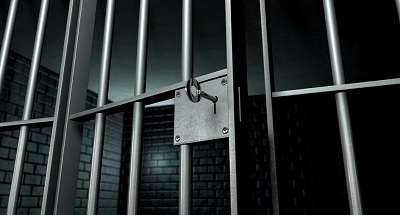 booking, bail, release